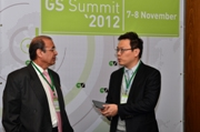 GS Summit